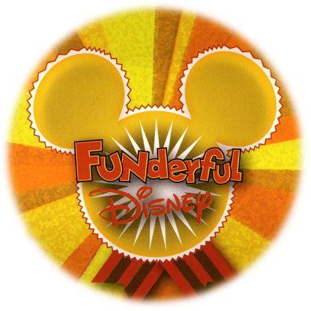 ファンダフル - 01