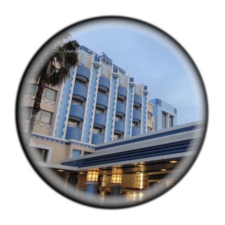 アンバサダーホテル - 06