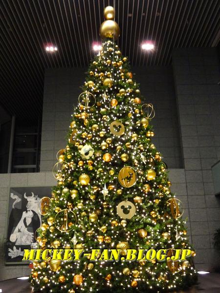 Bright Christmas2014 - 11