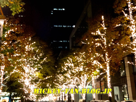 Bright Christmas2014 - 14