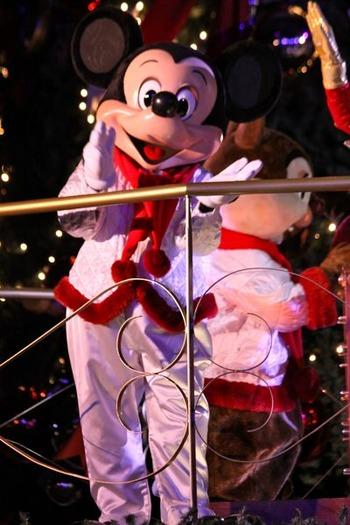 Christmas Tree Lighting Ceremony - 03