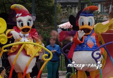 ディズニー20アニバーサリーセレブレーション - 07