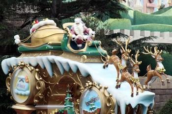Holiday Parade0 - 008