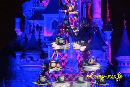 ディズニードリームス! - 04