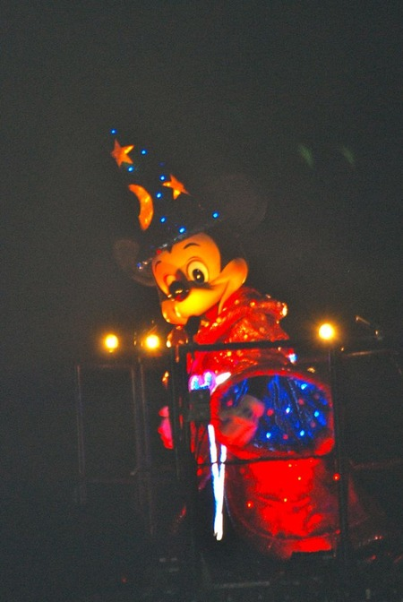 ファンタズミック - 07