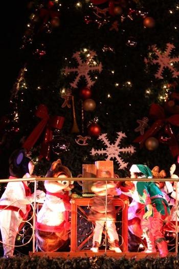 Christmas Tree Lighting Ceremony - 10