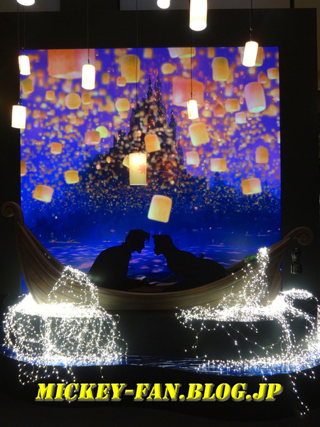 Bright Christmas2014 - 06