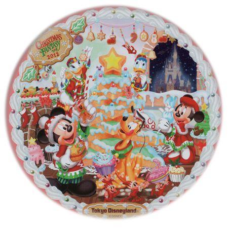 クリスマス - 04