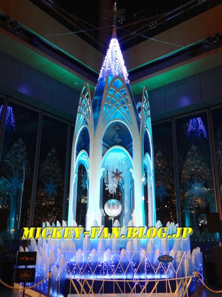 Bright Christmas2014 - 05