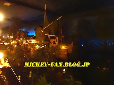 クリスマス・スペシャルメニュー - 06