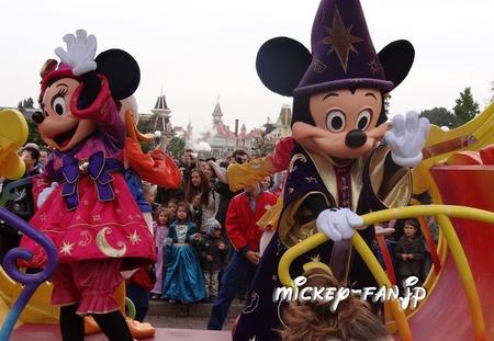 ディズニー20アニバーサリーセレブレーション - 15