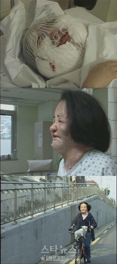 扇風機おばさん 美人
