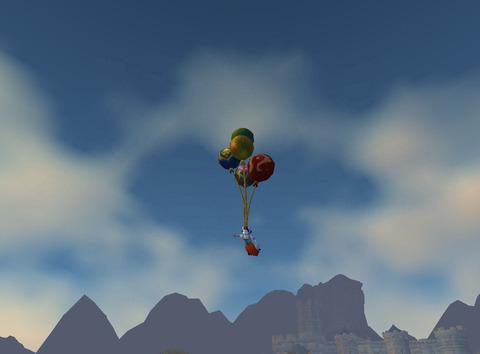 BalloonEnd2