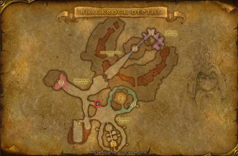 BM_map1