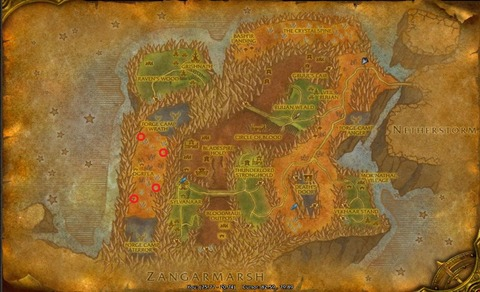 110G_map