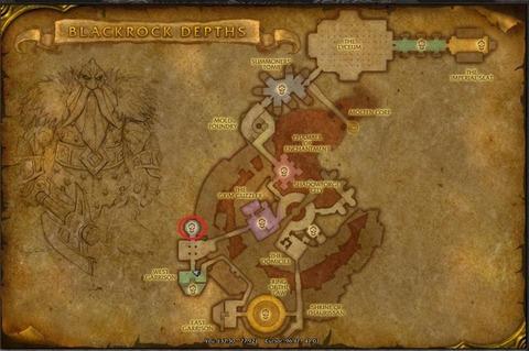 BM_map2