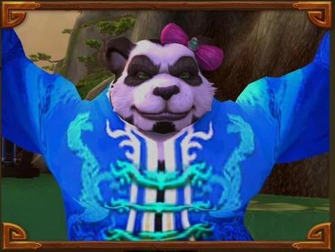 PandarenGirl