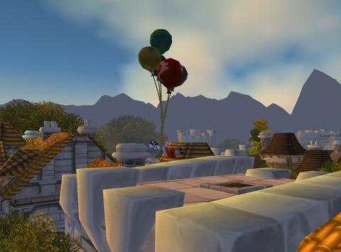 BalloonEnd1