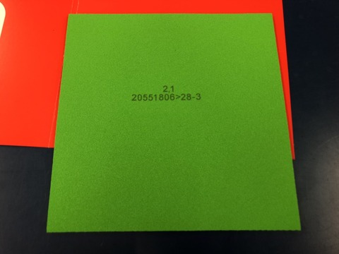 144DFC07-B9DE-4BFB-AEF4-DA151F377388