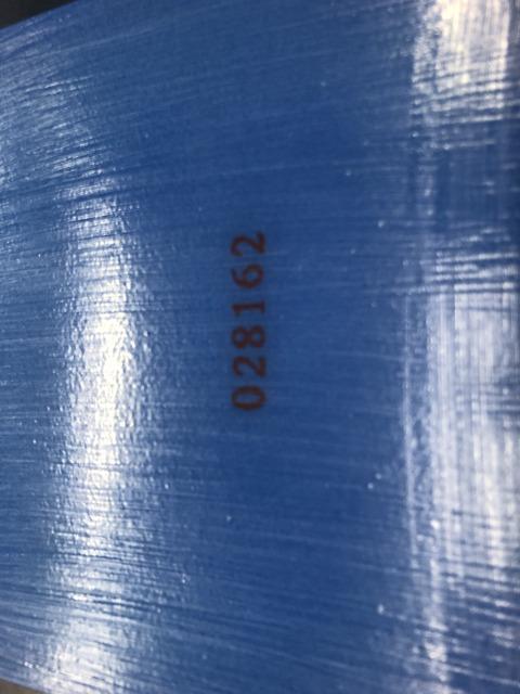 6040800E-1E35-46A5-9804-730B9FB874A4