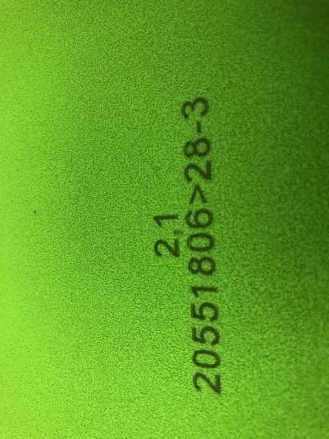 FD51C66E-433E-49D9-ABB9-437D420088B0