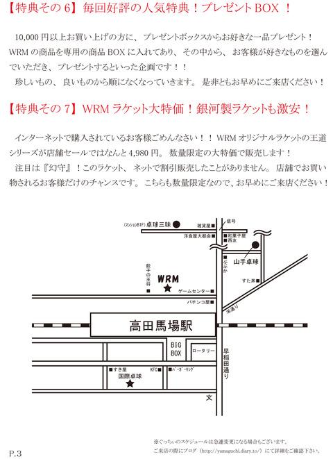 2015年オータムセールDM(ページ3)