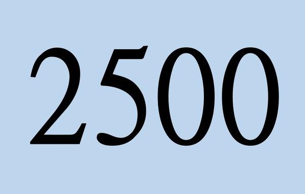 2021090401