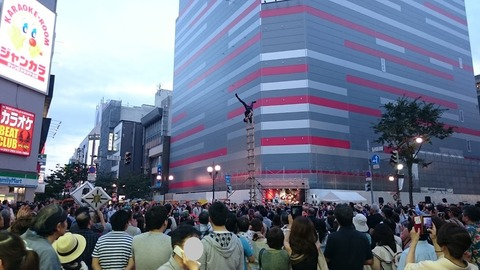 susukinomatsuri201501