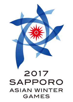 2017sawglogo