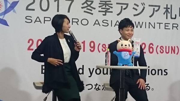 2016111303