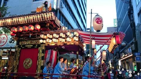 susukinomatsuri201502