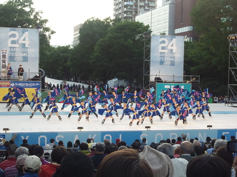 yosakoi07