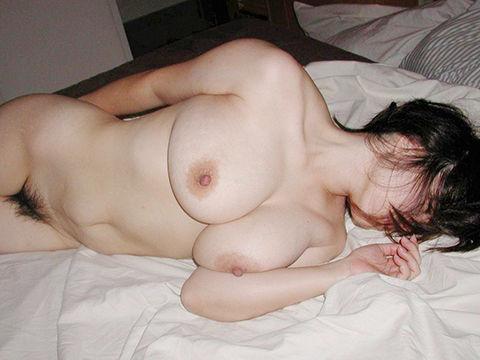 【3次元】リベンジポルノ!晒された素人美女の生々しいエロ画像集!(60枚)