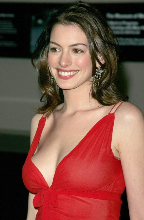 anne_hathaway_nude10(小)