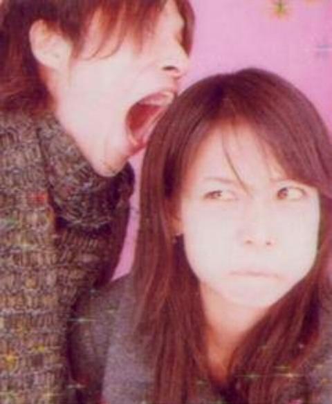 相武紗季が一般男性と結婚01