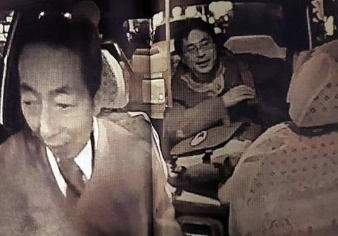 sugiyamahisashi-taxi01