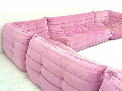 オセロ中島の家具ww