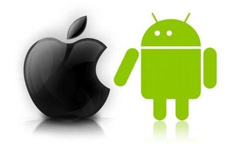 AndroidではなくiPhoneを選ぶ理由01L