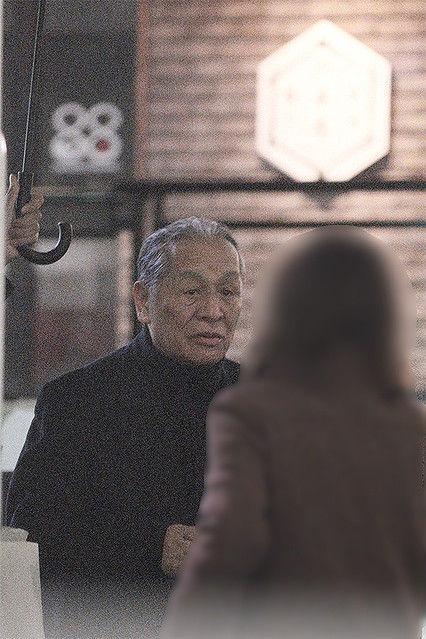 周防氏文藝春秋