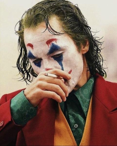 joker03
