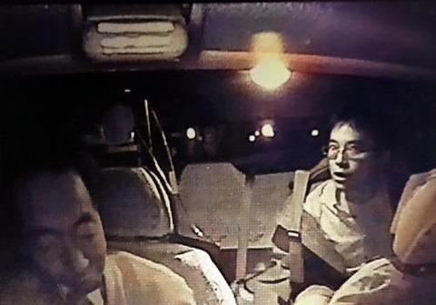 sugiyamahisashi-taxi03