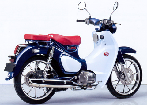 1c125-hondaacc-cat00