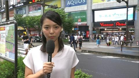 進優子05
