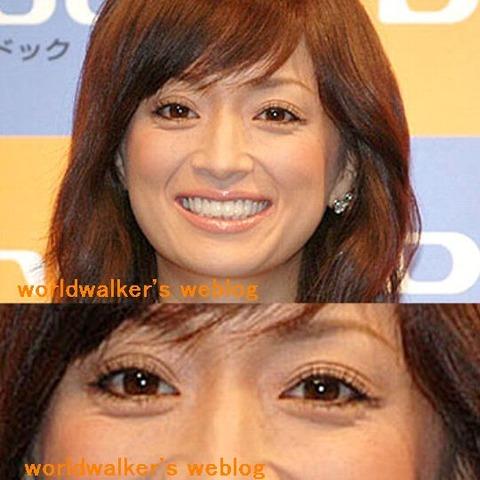 浜崎あゆみ01(大)