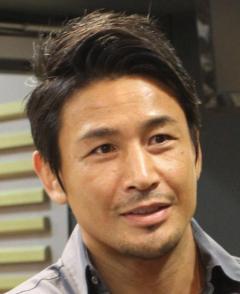 シバター 魔裟斗に1億円で対戦オファー「僕に勝ったらさらに1億円払う」