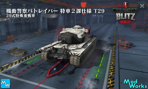 T29_Toku2