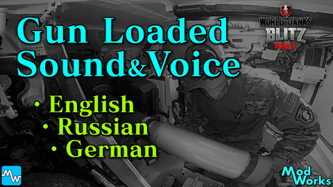 Gun_Loaded_Sound_Voice
