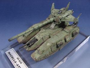 World Of Tanks速報