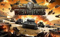 World-of-Tanks-top