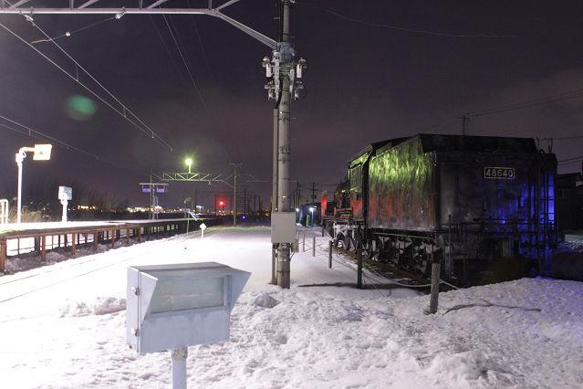 141 弘南鉄道6000系 : 週一写真 ...